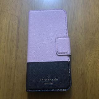 ケイトスペード  iPhoneケース
