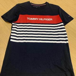 トミー(TOMMY)のトミー tommy Tシャツ(Tシャツ/カットソー(半袖/袖なし))