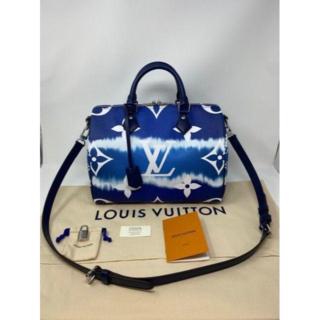 LOUIS VUITTON - 大幅値下げ 完売品 ルイヴィトン ショルダーバッグ