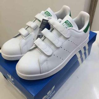 アディダス(adidas)の23.5㎝❤️希少完売品❤️アディダス (スニーカー)
