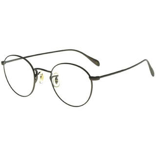 Ayame - 新品未使用 OLIVER PEOPLES COLERIDGE