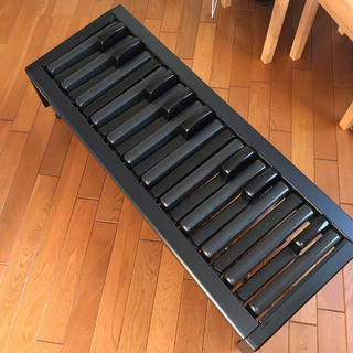 ヤマハ(ヤマハ)のヤマハ エレクトーン 補助鍵盤(エレクトーン/電子オルガン)