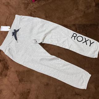 ロキシー(Roxy)のROXY スウェットパンツ(カジュアルパンツ)