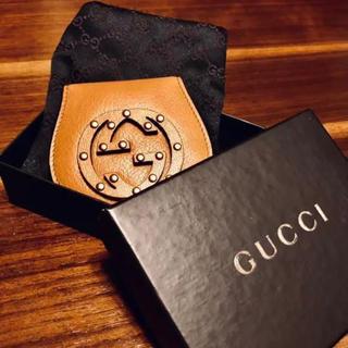 Gucci - グッチ♡小銭入れ♡