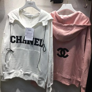 CHANEL - 新品パーカー