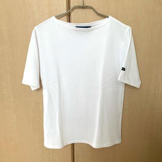 セントジェームス(SAINT JAMES)のセントジェームズ 半袖(Tシャツ(半袖/袖なし))