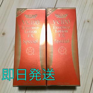 Dr.Ci Labo - シーラボ VC100エッセンスローションEXスペシャル 285mL ×2本セット