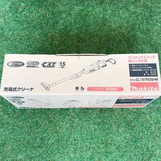 Makita - マキタ Makita  掃除機 > マキタ Makita  コードレス掃除機 >