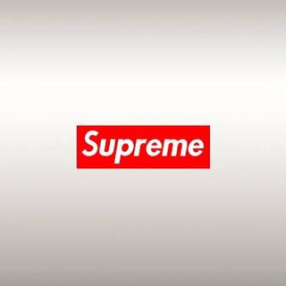 シュプリーム(Supreme)のm.c様専用(ニット帽/ビーニー)