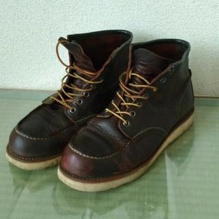 ホーキンス(HAWKINS)のホーキンス ブーツ(ブーツ)