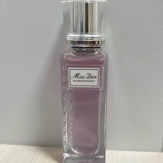 Dior - ミス ディオール ブルーミング ブーケ ローラー パール  20ml