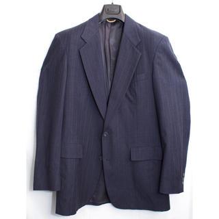 ディオール(Dior)の[美品]80s 90s ディオール Dior テーラードジャケット サイズL程度(テーラードジャケット)