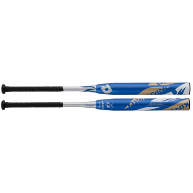 ソフトボールバット フェニックス3号ゴム用 スポーツ/アウトドアの野球(バット)の商品写真