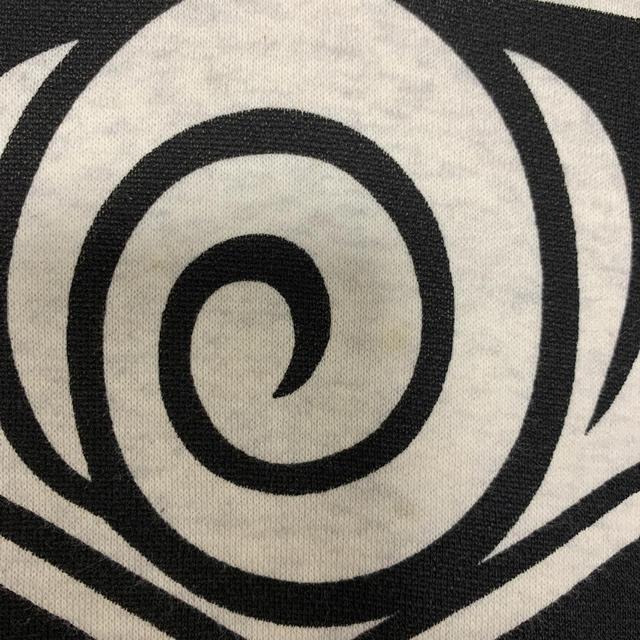 HYSTERIC MINI(ヒステリックミニ)の⑮専用 キッズ/ベビー/マタニティのキッズ服女の子用(90cm~)(Tシャツ/カットソー)の商品写真
