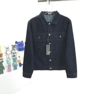 ディオール(Dior)のDior  ジャケット(テーラードジャケット)