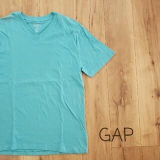 LACOSTE - LACOSTE Tシャツ