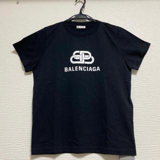 Balenciaga - バレンシアガ  Tシャツ
