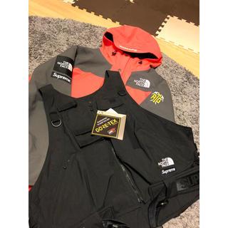 Supreme - XL Supreme The North Face RTG Jacket