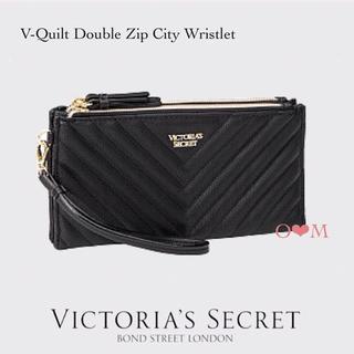 Victoria's Secret - 新作!【新品】ヴィクトリアシークレット リストレット