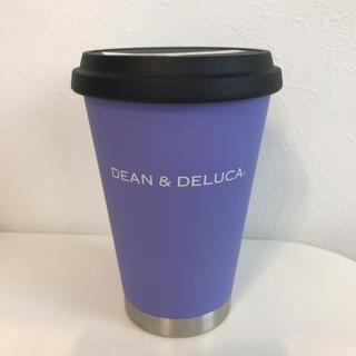 DEAN & DELUCA - ローズマリーパープル【新品 限定】サーモタンブラー DEAN&DELUCA
