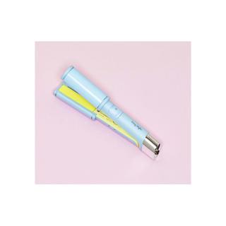 フランフラン(Francfranc)のEasyStyler USB SUGAR IRON (ヘアアイロン)