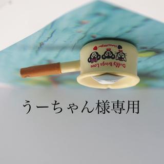 うーちゃん様専用(ひざ丈ワンピース)