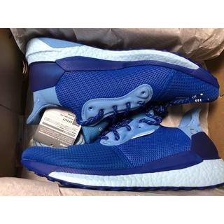 adidas - アディダス pw solarhu prd blue 29