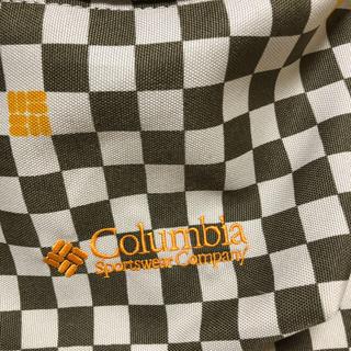 Columbia - コロンビア バックパック