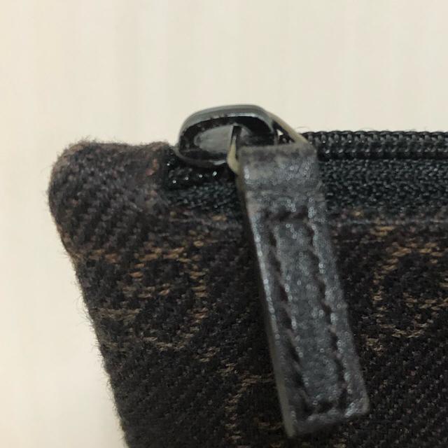 Gucci(グッチ)のグッチコインケース+おまけ付き レディースのファッション小物(コインケース)の商品写真