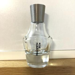 ポールスミス(Paul Smith)のポールスミス香水の瓶(ユニセックス)