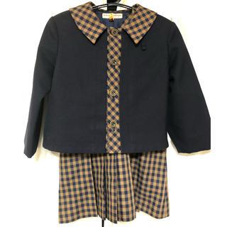 ヒロココシノ(HIROKO KOSHINO)のコシノヒロコ 幼稚園制服(その他)