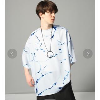 ハレ(HARE)のHARE  プルオーバー(Tシャツ/カットソー(半袖/袖なし))