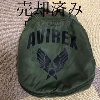 アヴィレックス(AVIREX)のAVIREX 犬用服(犬)