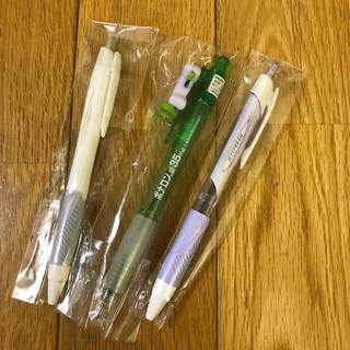 三菱鉛筆 - ジェットストリーム 企業ロゴ入り uni  新品未使用品  2本