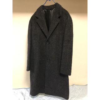 ルメール(LEMAIRE)の[定価22万] LEMAIRE chesterfield coat(チェスターコート)