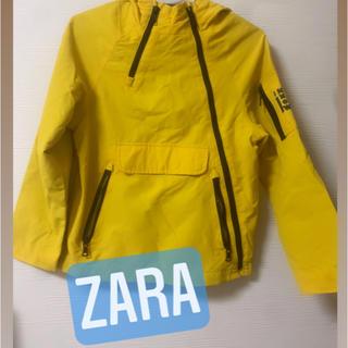 ザラキッズ(ZARA KIDS)のZARA BOY (ジャケット/上着)