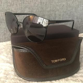 トムフォード(TOM FORD)のTOM FORD トムフォード サングラス 新品(サングラス/メガネ)