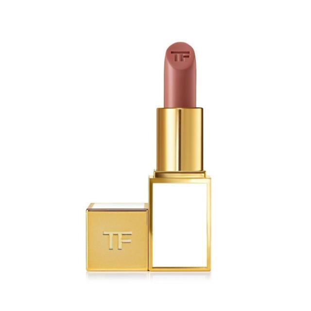 TOM FORD(トムフォード)のトムフォード リップ(ソフトシャイン) 02Eホリー コスメ/美容のベースメイク/化粧品(口紅)の商品写真