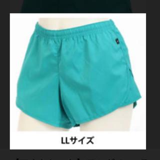 Atsugi -  アツギ ランニング ショートパンツ L L