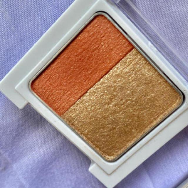 ORBIS(オルビス)のオルビスアイシャドウ コスメ/美容のベースメイク/化粧品(アイシャドウ)の商品写真