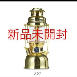 ペトロマックス(Petromax)の【新品未使用】ペトロマックス【Petromax】HK500 圧力式灯油ランタン (ライト/ランタン)