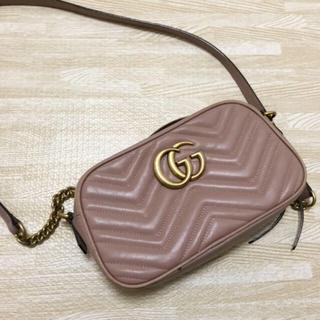 韓国輸入品 ショルダーバッグ