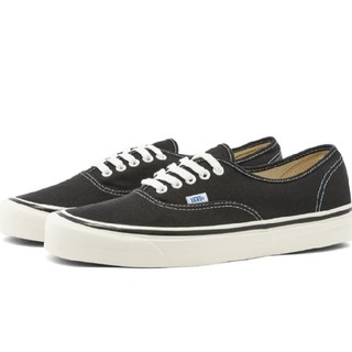 VANS - 27cm Vans UA Authentic 44 DX