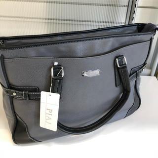 定価¥13,800 ショルダー付き メンズビジネスバッグ