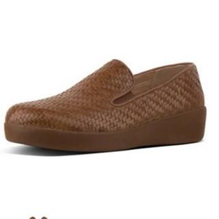 フィットフロップ(fitflop)のnao様専用 フィットフロップ 新品未使用(ローファー/革靴)