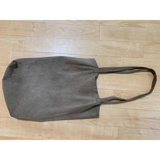 エンダースキーマ(Hender Scheme)のHender Scheme/pig bag M(トートバッグ)