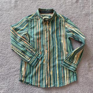 ポールスミス(Paul Smith)のポールスミス ジュニア 6A (Tシャツ/カットソー)