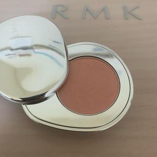 RMK - RMKストーンブロッサム ブラッシュ
