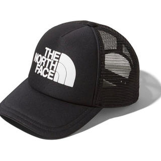 THE NORTH FACE - THE NORTH FACE キャップ 新品未使用タグ付き