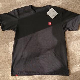 THE NORTH FACE - ノースフェイスTシャツ Sサイズ